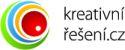 Kreativní řešení Logo